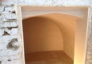 Basement damp proofing and conversion London and Essex